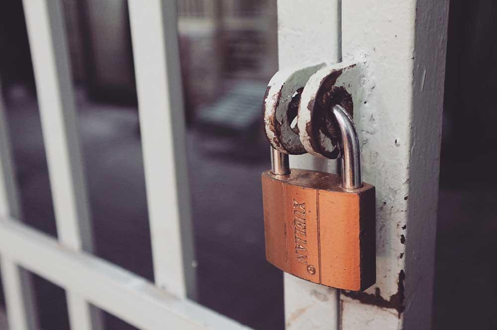 GDPR: Novedades En La Ley De Protección De Datos