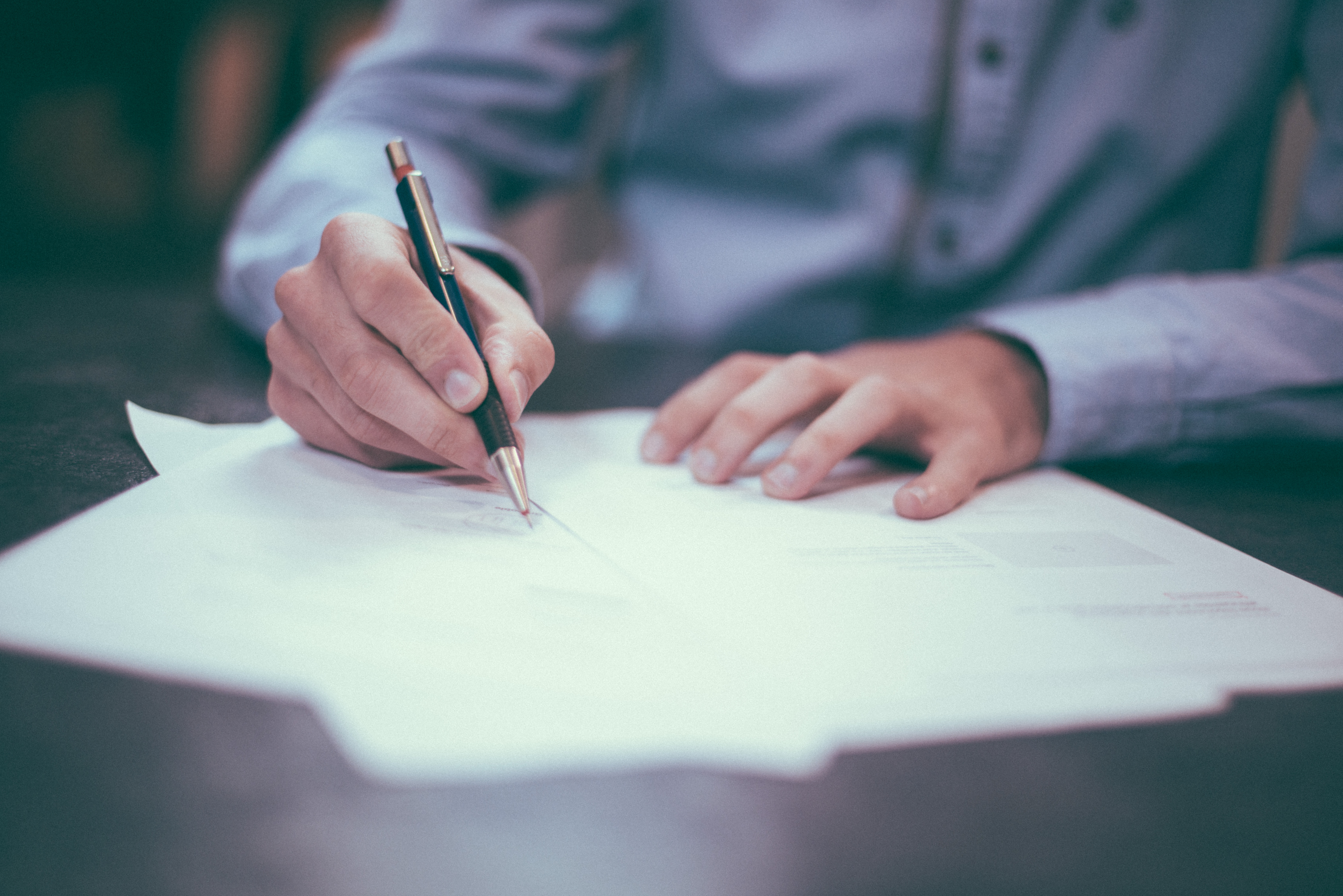 El Gobierno Aprueba Un Decreto Contra Los 'falsos Autónomos'