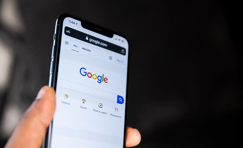 Tasa Google: El Nuevo Impuesto Del Entorno Online